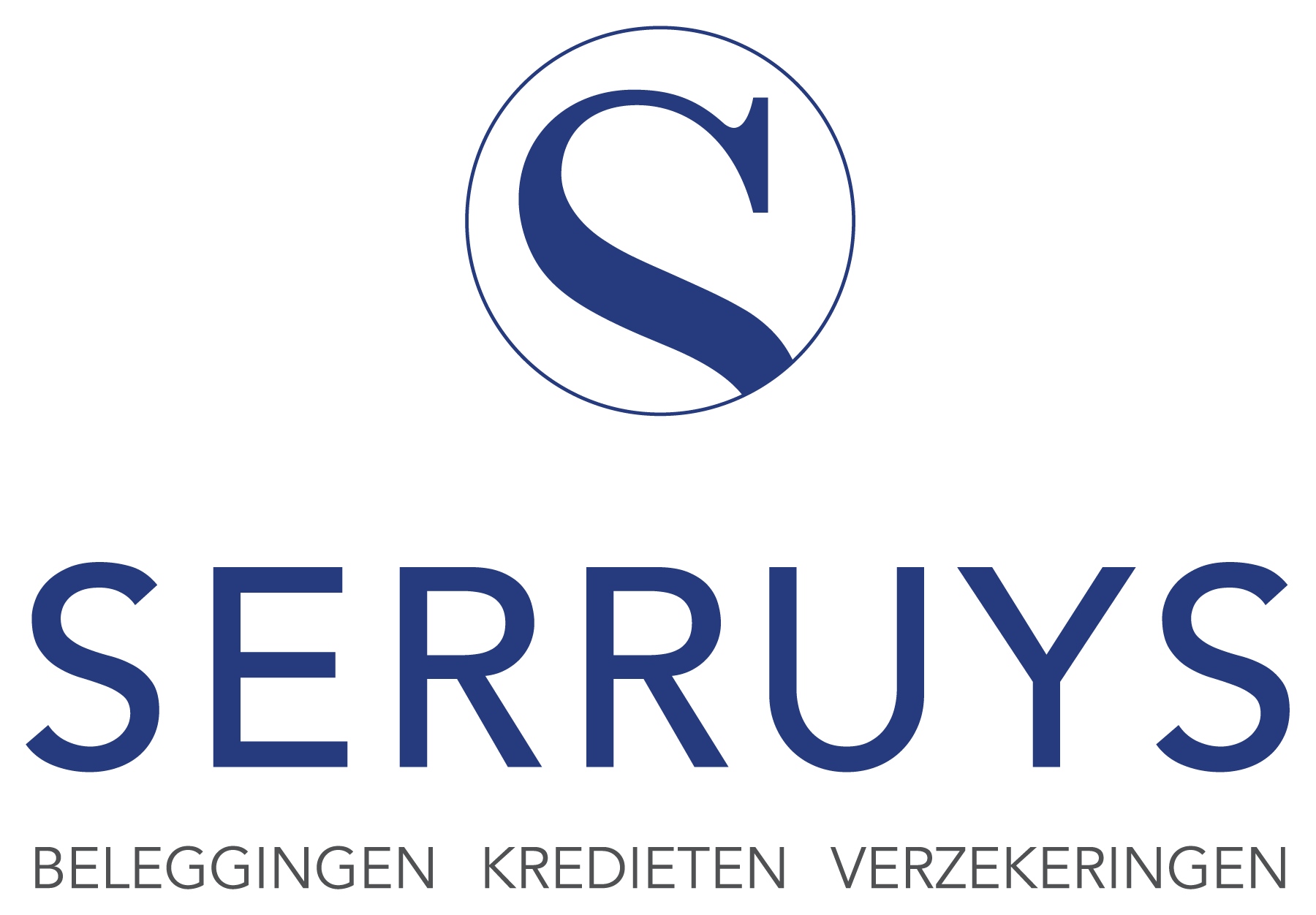 logo Serruys